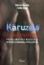 Karuzela z mężczyznami. Problematyka męskości w polskich badaniach społecznych