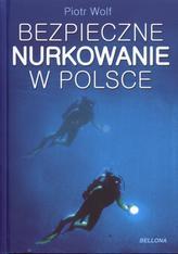 Bezpieczne nurkowanie w Polsce