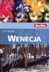 Wenecja. Przewodnik City Guide