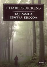Tajemnica Edwina Drooda