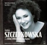 Duma i uprzedzenie. Audiobook (płyta CD, format mp3)