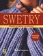 Swetry. Modne projekty na drutach. Wydanie 2