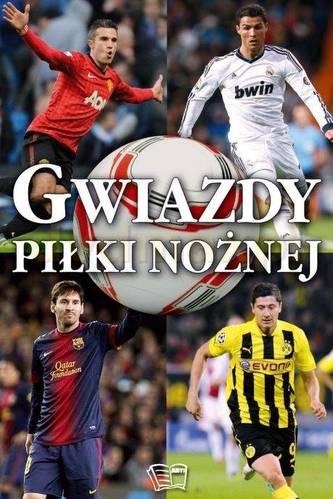 Gwiazdy piłki nożnej