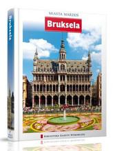 Miasta marzeń. Bruksela