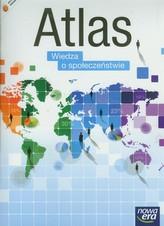 Atlas. Wiedza o społeczeństwie