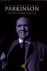 Parkinson. Prawo Parkinsona
