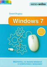 Samo-sedno. Windows 7