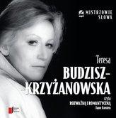 Rozważna i romantyczna. Audiobook (płyta CD, format mp3)
