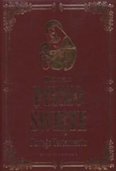 Ilustrowane Pismo Święte Nowego Testamentu. Reprint wydania z 1893 r.