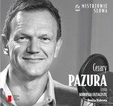 Kubuś Fatalista. Audiobook (płyta CD, format mp3)