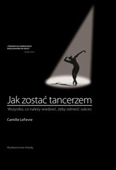 Jak zostać tancerzem