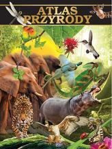Atlas przyrody