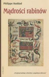 Mądrości rabinów