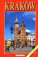 Kraków i okolice