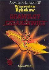 """Grawilot """"Cesarzewicz"""""""