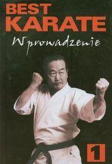 Best karate Część 1. Wprowadzenie