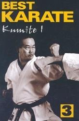 Best Karate. Część 3. Kumite