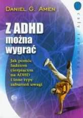 Z ADHD można wygrać
