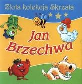 Jan Brzechwa. Złota kolekcja skrzata