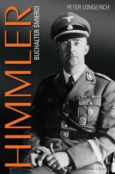 Himmler. Buchalter śmierci