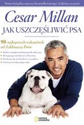 Jak uszczęśliwiwć psa
