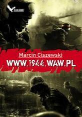 www.1944.waw.pl.br