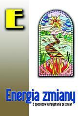 Energia zmiany