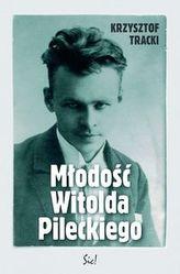 Młodość Witolda Pileckiego