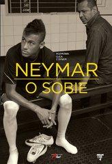 Neymar o sobie. Rozmowa ojca z synem