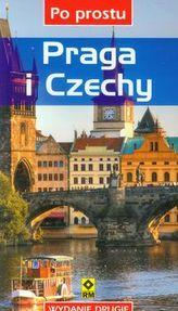 Praga i Czechy. Po prostu. Przewodnik