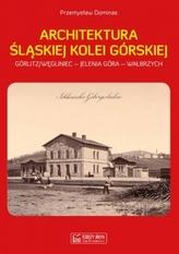 Architektura Śląskiej Kolei Górskiej