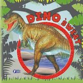 Dino świat
