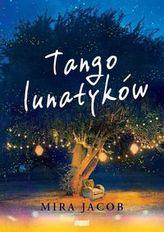 Tango lunatyków