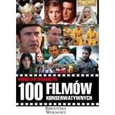100 filmów konserwatywnych