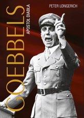 Goebbels. Apostoł diabła