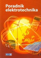 Poradnik elektrotechnika