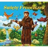 Święty Franciszek. Bajka