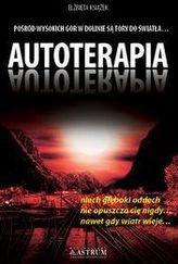 Autoterapia + płyta Audiobook