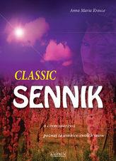 Sennik. Classic