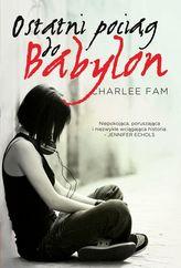 Ostatni pociąg do Babylon