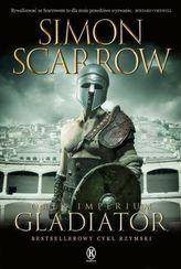 Orły Imperium. Tom 9. Gladiator