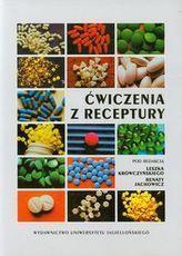 Ćwiczenia z receptury (wyd. VII)