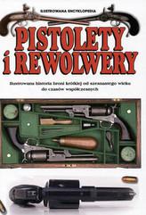 Pistolety i rewolwery