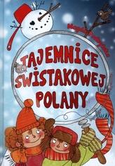 Tajemnice Świstakowej Polany