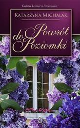 Powrót do Poziomki - wydanie kieszonkowe