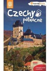 Czechy północne