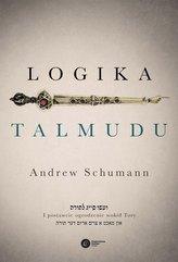 Logika Talmudu