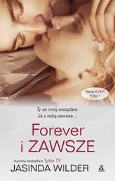 Forever i zawsze