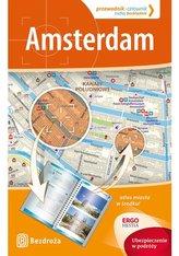 Amsterdam. Przewodnik-celownik