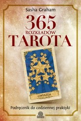 365 rozkładów Tarota